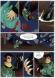 Issue 18 Page 11