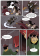 Issue 18 Page 22
