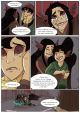 Issue 18 Page 24