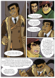 Issue 18 Page 25