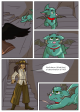 Issue 18 Page 30