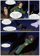 Issue 18 Page 35