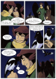 Issue 18 Page 36