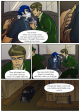 Issue 19 Page 6