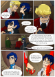 Issue 19 Page 15