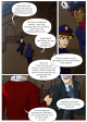 Issue 19 Page 19