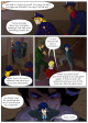 ISsue 19 Page 20