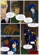 Issue 19 Page 21