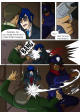 Issue 19 Page 25