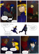 Issue 19 Page 28
