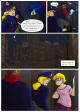 Issue 19 Page 29