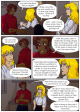 Issue 19 Page 33