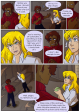 Issue 19 Page 34