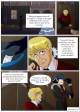 Issue 19 Page 37