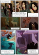 Side Story 15 Page 4