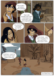 Side Story 15 Page 7