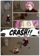 Issue 20 Page 5