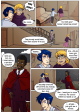 Issue 20 Page 22