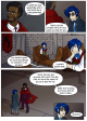 Issue 20 Page 25