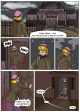 Issue 20 Page 27