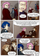 Issue 20 Page 29