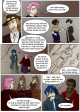 Issue 20 Page 30