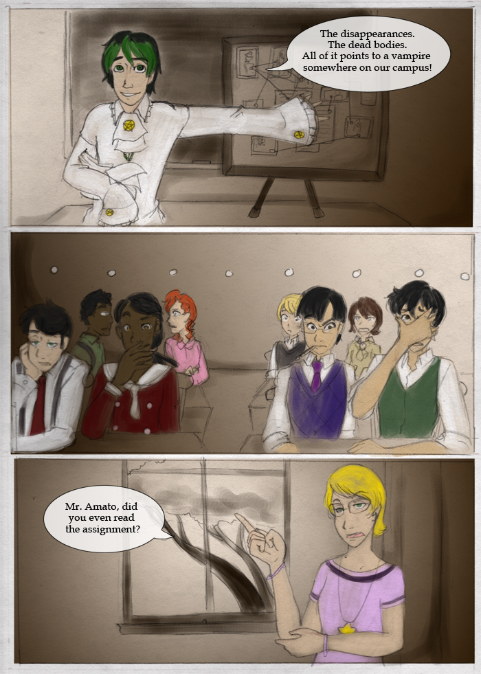 Issue 1 Page 6