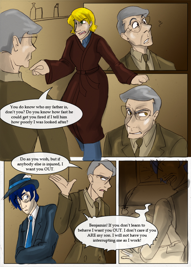 Issue 2 Page 33