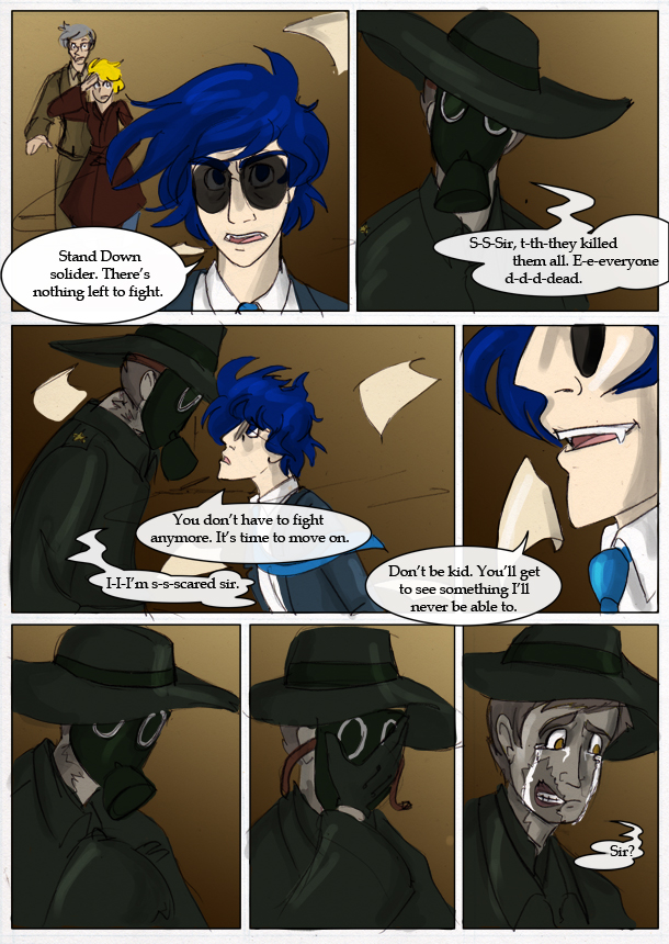 Issue 2 Page 38