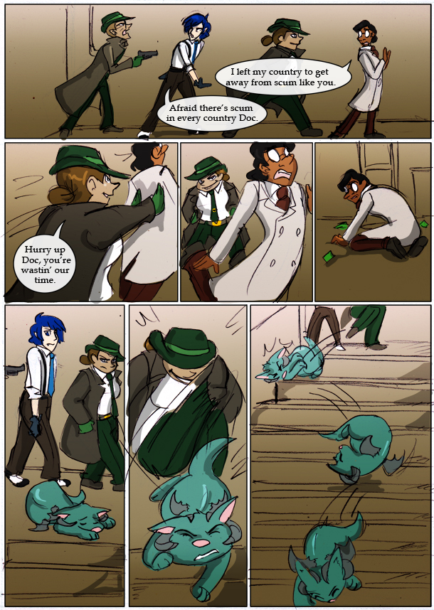 Issue 3 Page 22