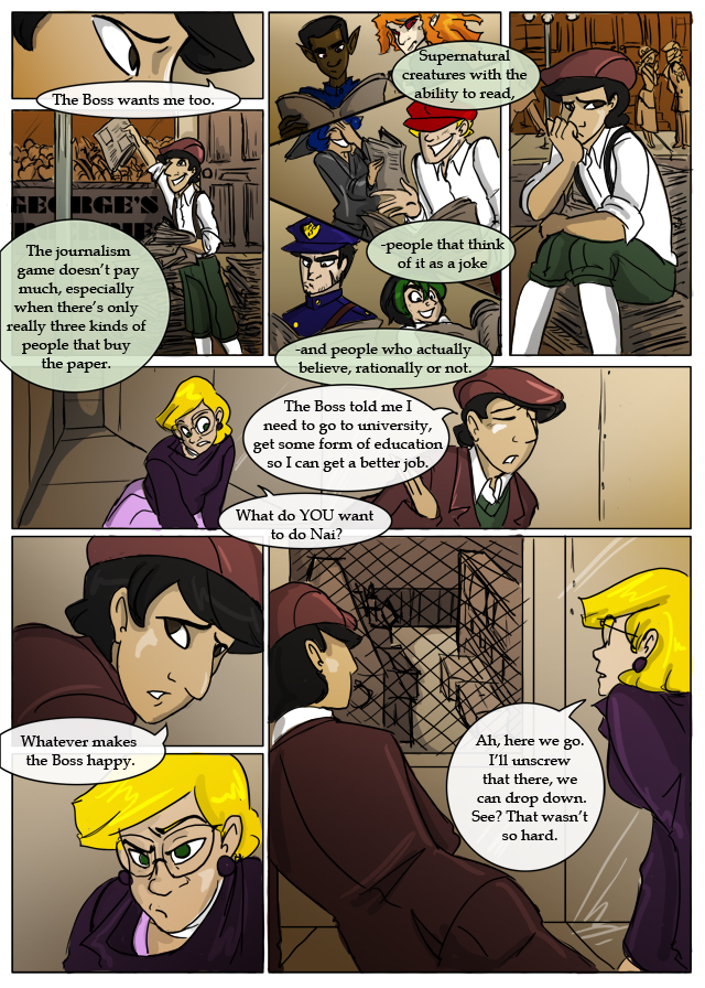 Issue 4 Page 23