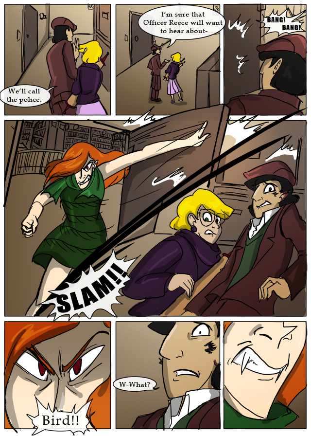 Issue 4 Page 27