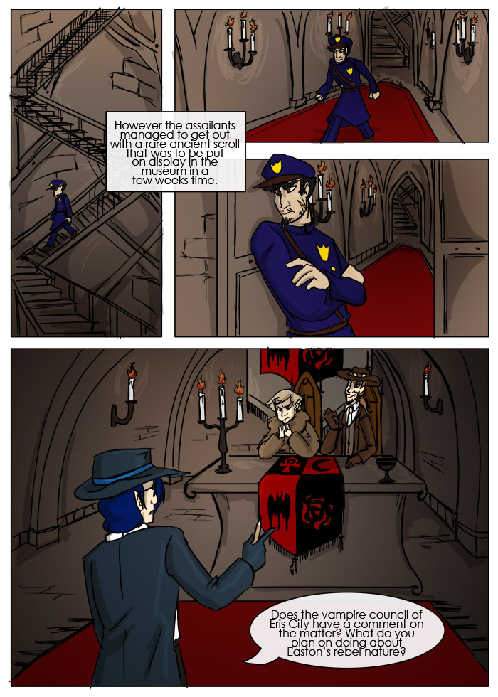 Issue 5 Page 3