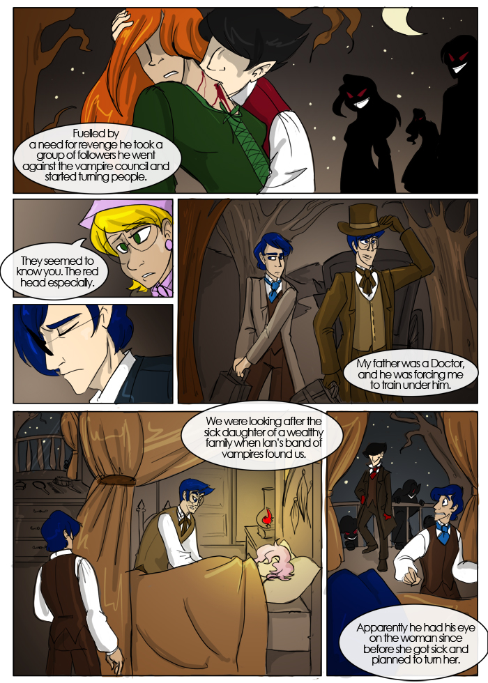 Issue 5 Page 23