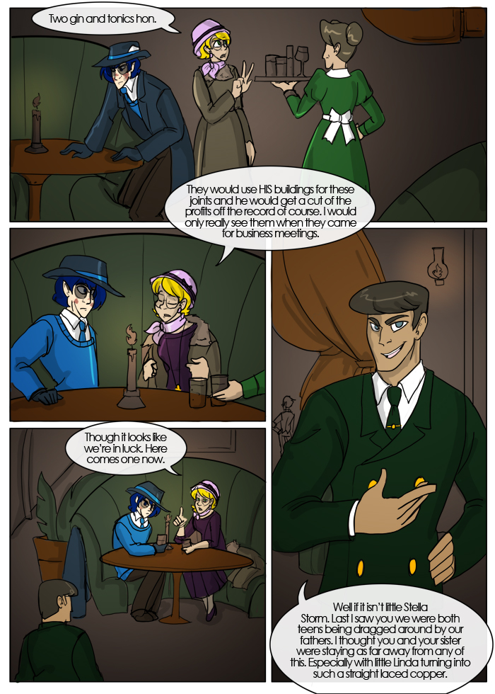 Issue 5 Page 29