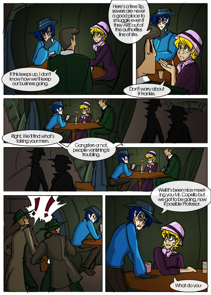Issue 5 Page 33