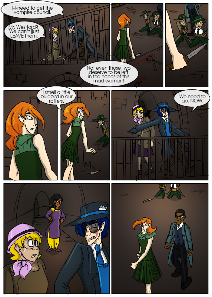 Issue 5 Page 40
