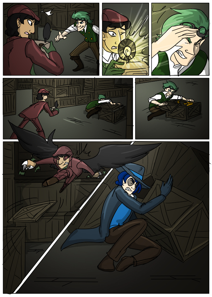 Issue 6 Page 19