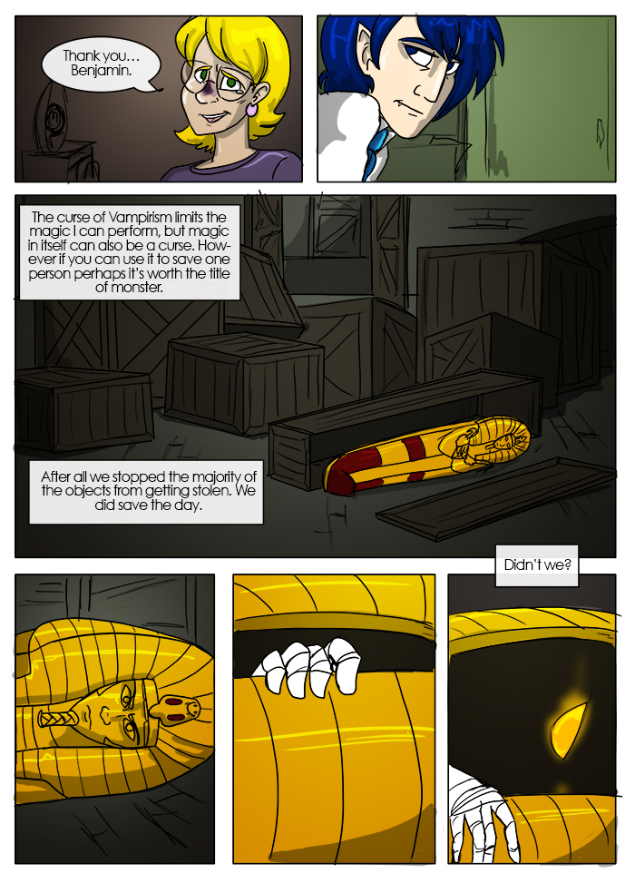 Issue 6 Page 33