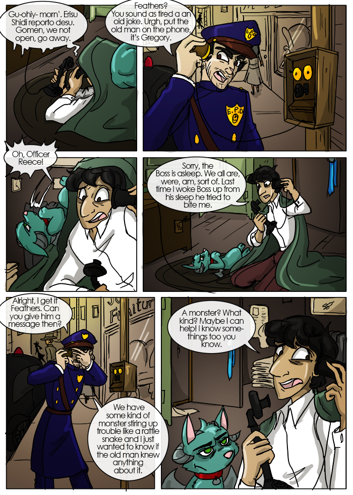 Issue 7 Page 3