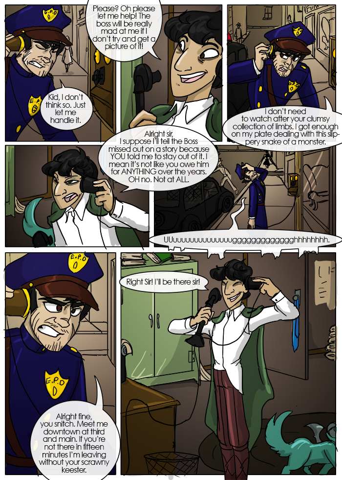 Issue 7 Page 4
