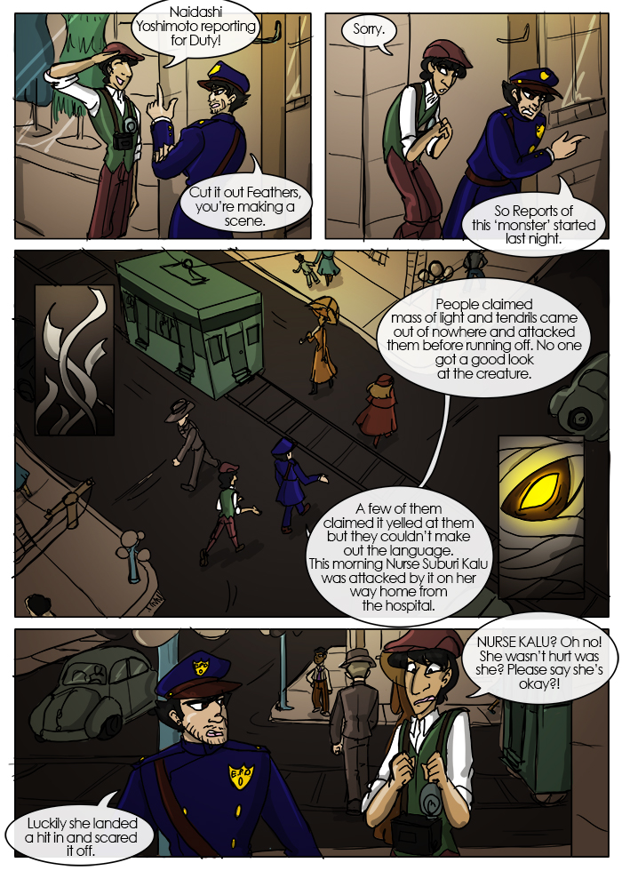 Issue 7 Page 6