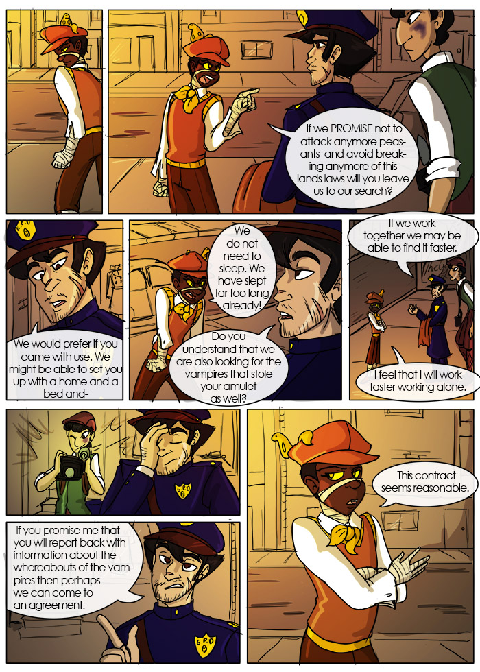 Issue 7 Page 22