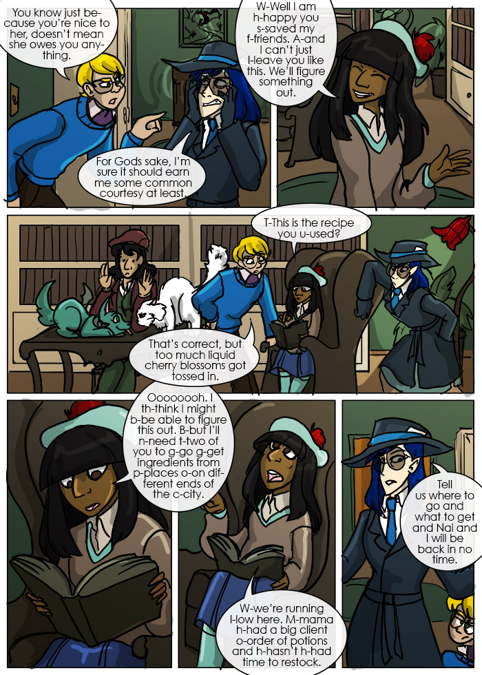 Issue 9 Page 12