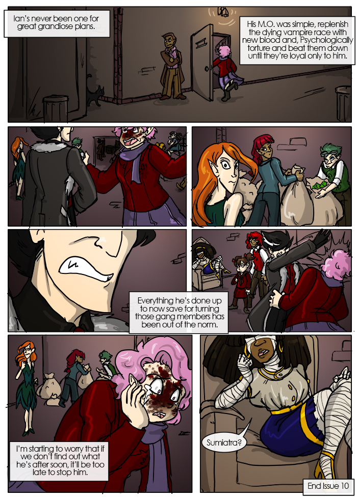 Issue 10 Page 35