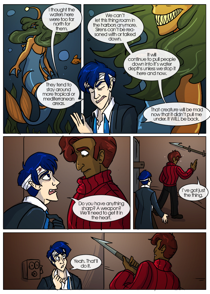 Issue 11 Page 22