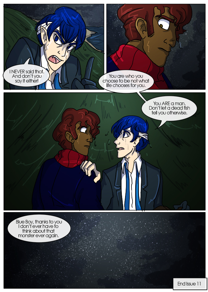 Issue 11 Page 31