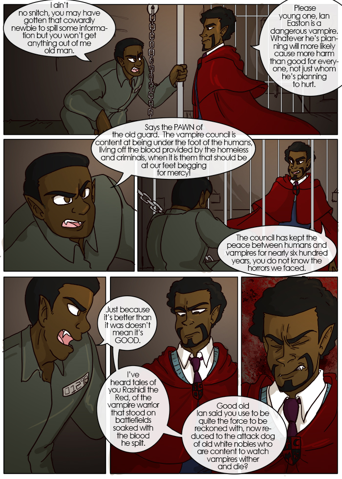 Issue 12 Page 3