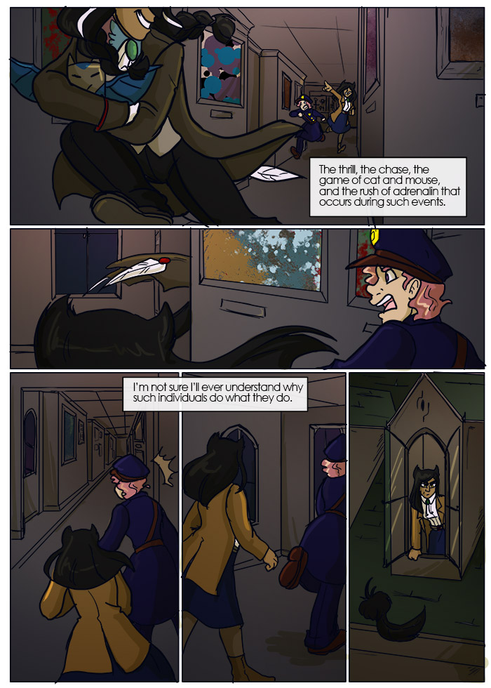 Issue 13 Page 3