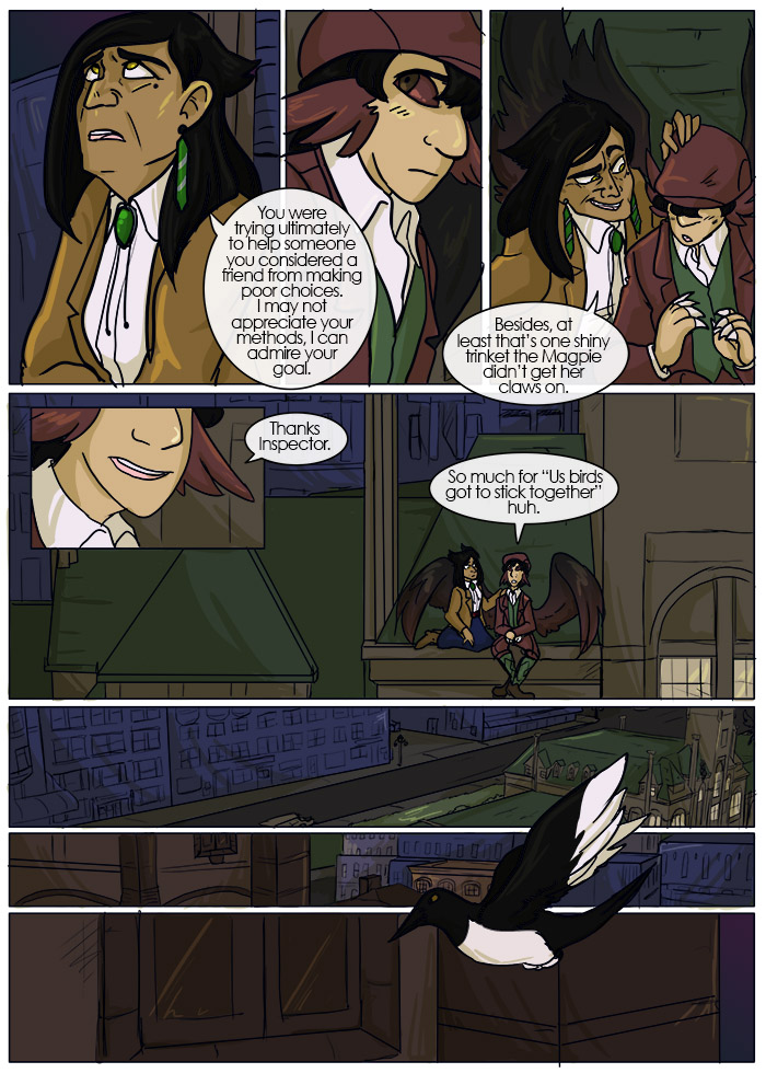 Issue 13 Page 25
